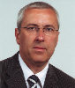 Dr.-Ing. <b>Thomas Nagel</b> Privatdozent Portal-Betreuer: feinwerktechnik-web.de - nagel